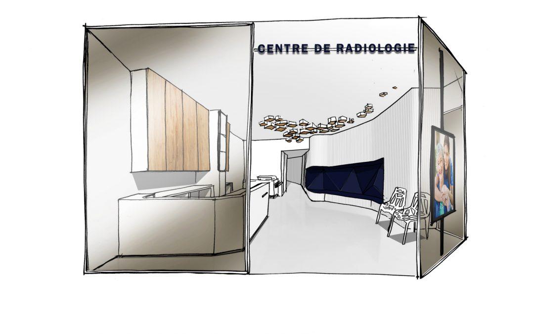 Ouverture d'un Nouveau centre IMALOGIE à Plaisir 78370